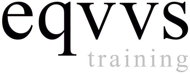 Eqvvs Training