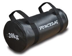 Powerbag