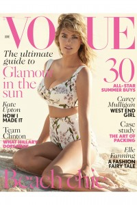 Vogue-Jun14-Cover-1280