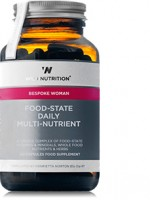 BW-Food-State-Daily-Multi-Nutrient-150×200