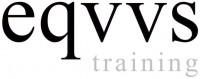EQVVS Personal Training