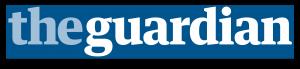 The_Guardian website Logo