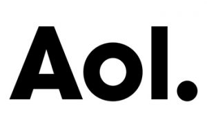 AOL_wp