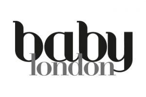 Baby-London-WP