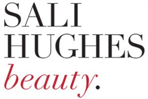 Sali-Hughes-Beauty_WP