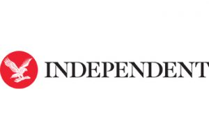 The-Independant_WP