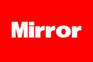 The-Mirror-WP