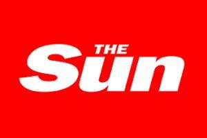 The-Sun_WP