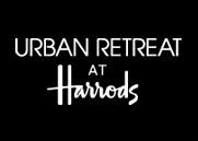 Urban Retreat Logo