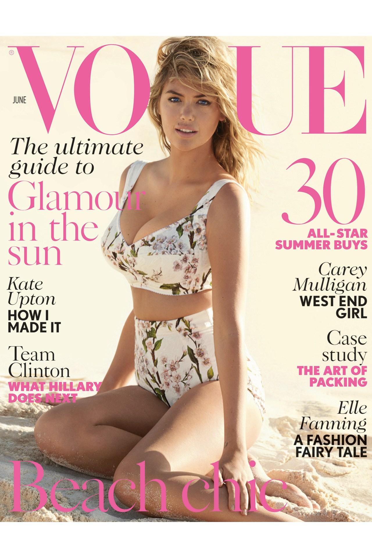Vogue-Jun14-Cover-1280