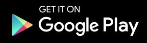 Google play-badge