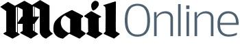 mail online logo_mol