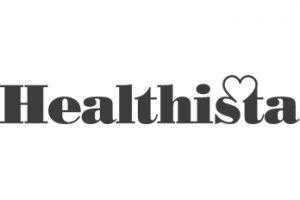 Healthista_WP
