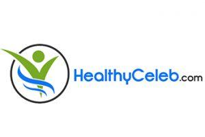 Healthy-Celeb_WP