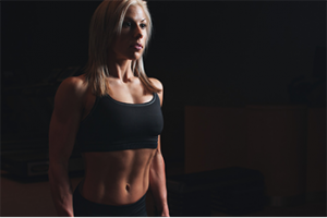 REVEALED–WHY-SIT-UPS-WON'T-GIVE-YOU-A-FLAT-STOMACH-(AND-WHAT-YOU-REALLY-NEED-TO-DO-TO-GET-RID-OF-THAT-TUMMY)
